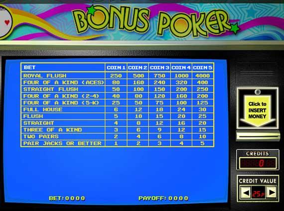 poker 888 bonus code