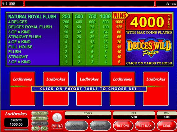 Juegos gratis video poker ladbrokes betting betting teasers explained